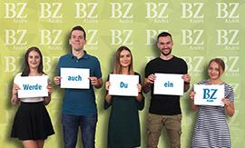 BZ-Azubis