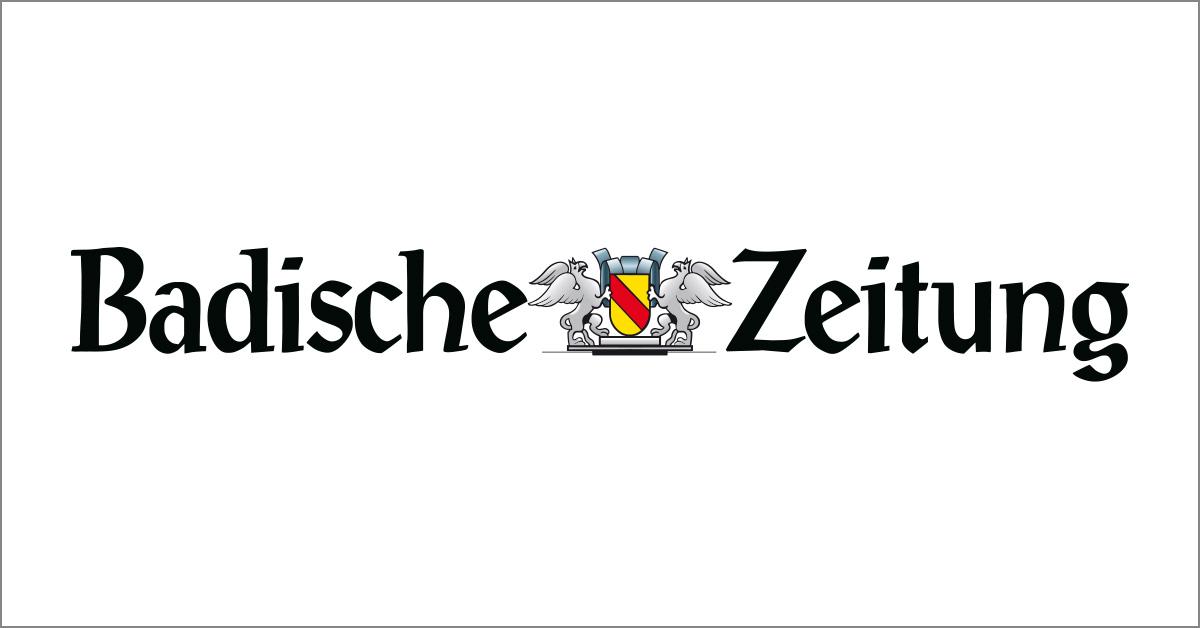 deutschsprachige zeitungen im ausland