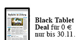 Black Tablet Deal