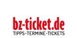 BZ Ticket