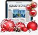 Weihnachts-iPad-Aktion