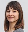 Sonja Zellmann