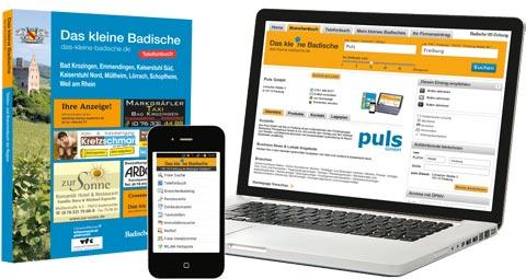 Puls GmbH