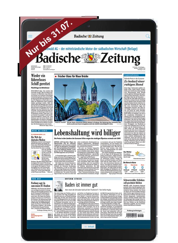 BZ Kombi-Abo - Samsung Galaxy Tab A 10.1 (2019)