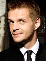Florian Schröder Querdenken