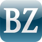 Kickboxer holen sich ihre Gürtel - Badische Zeitung