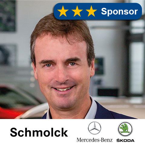 Schmolck