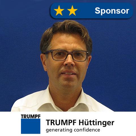 Trumpf-Hüttinger